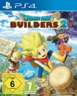 DRAGON.QUEST.BUILDERS.2.PS4-DUPLEX