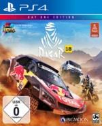 Dakar.18.PS4-DUPLEX