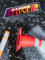 Danger.Zone.2.PS4-DUPLEX