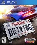 Dangerous.Driving.PS4-DUPLEX