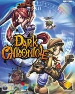 Dark.Chronicle.PS4-DUPLEX