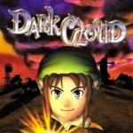 Dark.Cloud.PS4-DUPLEX