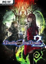 Death_end_re_Quest_2-HOODLUM