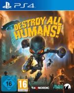 Destroy.All.Humans.PS4-DUPLEX