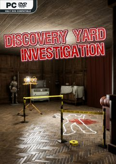 Discovery.Yard.Investigation.Case.3-PLAZA