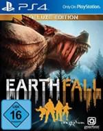 Earthfall.PS4-DUPLEX