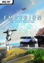 Empyrion.Galactic.Survival-CODEX