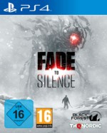 Fade.to.Silence.PS4-DUPLEX