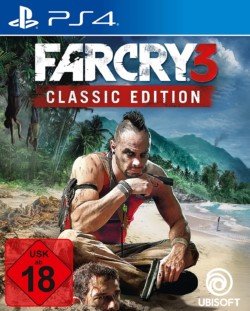 Far.Cry.3.Classic.Edition.PS4-DUPLEX
