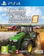 Farming.Simulator.19.PS4-DUPLEX