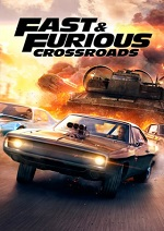 Fast.and.Furious.Crossroads.Deluxe.Edition.MULTi10-ElAmigos