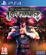 Fist.of.the.North.Star.Lost.Paradise.PS4-DUPLEX