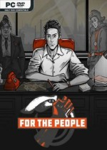 For.The.People-PLAZA