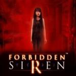 Forbidden.Siren.PS4-DUPLEX