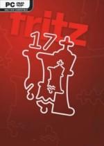 Fritz.Chess.17.Steam.Edition-SKIDROW