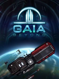 Gaia.Beyond-CODEX