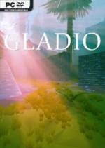 Gladio.v2.0-PLAZA