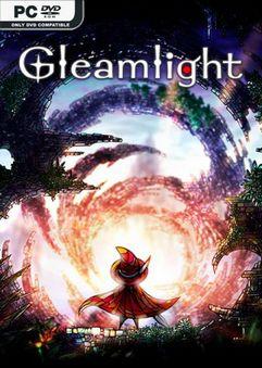 Gleamlight-PLAZA