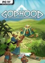 Godhood-PLAZA