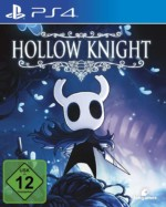 Hollow.Knight.PS4-DUPLEX