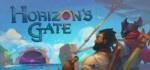 Horizons.Gate.v1.2.0-PLAZA