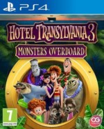 Hotel.Transylvania.3.Monsters.Overboard.PS4-DUPLEX