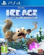 Ice.Age.Scrats.Nutty.Adventure.PS4-DUPLEX