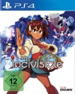 Indivisible.PS4-DUPLEX