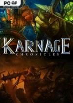 Karnage.Chronicles.VR-VREX