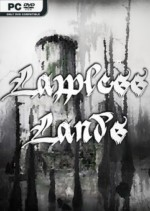 Lawless.Lands.Unrest-PLAZA
