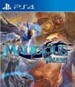 Malicious.Fallen.PS4-DUPLEX