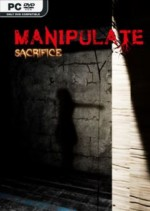Manipulate_Sacrifice-HOODLUM
