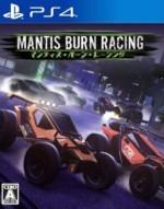 Mantis.Burn.Racing.PS4-DUPLEX