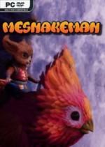 MeSnakeman-PLAZA
