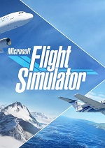 Microsoft.Flight.Simulator.2020.Deluxe.Edition.MULTi8-ElAmigos