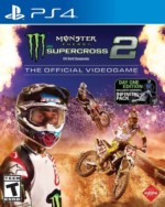 Monster.Energy.Supercross.The.Official.Videogame.2.PS4-DUPLEX