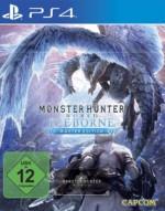 Monster.Hunter.World.Iceborne.PS4-DUPLEX