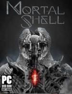 Mortal.Shell-ElAmigos