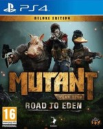 Mutant.Year.Zero.Road.to.Eden.PS4-DUPLEX