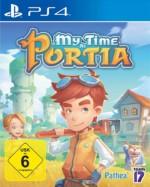 My.Time.at.Portia.PS4-DUPLEX