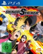 NARUTO.TO.BORUTO.SHINOBI.STRIKER.PS4-DUPLEX