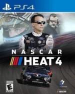 NASCAR.Heat.4.PS4-DUPLEX