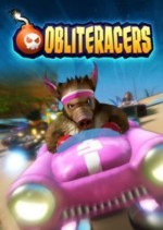 Obliteracers.PS4-DUPLEX
