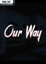 Our_Way-HOODLUM