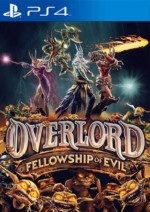 Overlord.Fellowship.of.Evil.PS4-DUPLEX