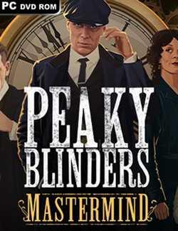 Peaky_Blinders_Mastermind-HOODLUM