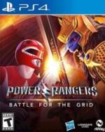 Power.Rangers.Battle.for.The.Grid.PS4-DUPLEX