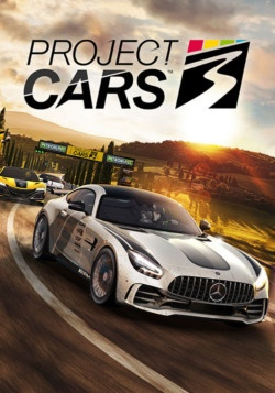 Project.CARS.3.Deluxe.Edition.MULTi13-ElAmigos