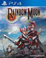 Rainbow.Moon.PS4-DUPLEX