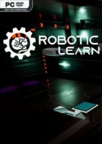 Robotic_Learn-HOODLUM
